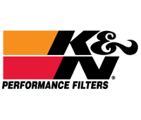 K&N Performance Filters logo