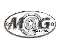 MAG Connection logo